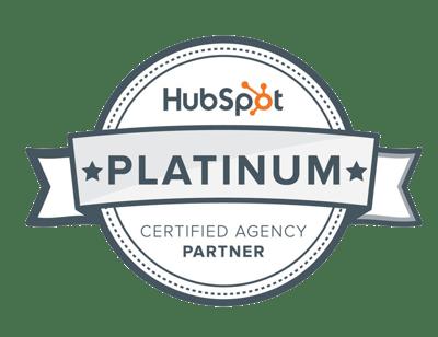HubSpot-Platinum-Agency