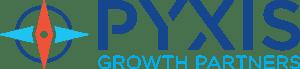 pyxis-logo-blue