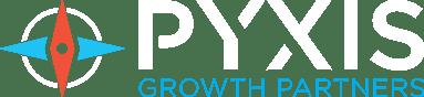 pyxis-logo-white