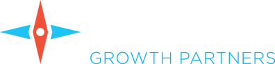 Pyxis Growth Partners White Logo