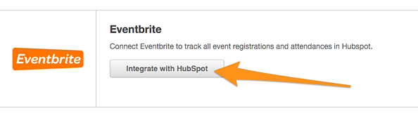 integrate_with_hubspot.png