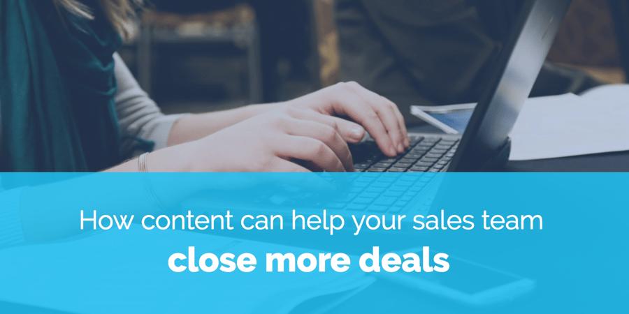 content-close-more-deals