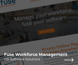 fusewebsite-casestudytemplate-compressor