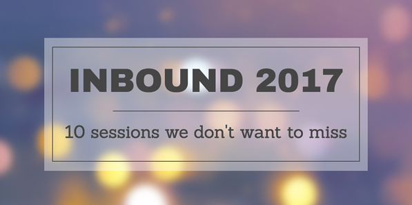 inbound-2017-featured.png