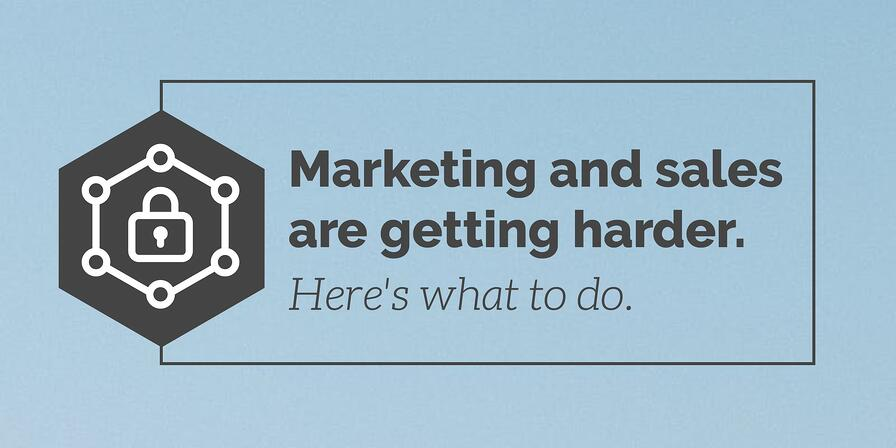 marketing-sales-harder