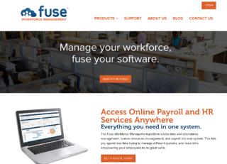 Fuse-Workforce-Management-homepage.png