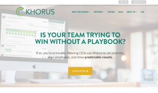 Khorus-website.png